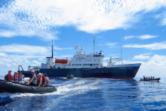 melanesia-birding-cruise-departing-for-duff-2017-stephan-lorenz
