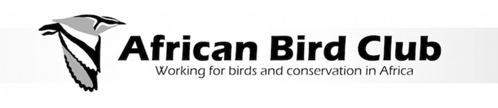 Donating to African Bird Club's Birding App