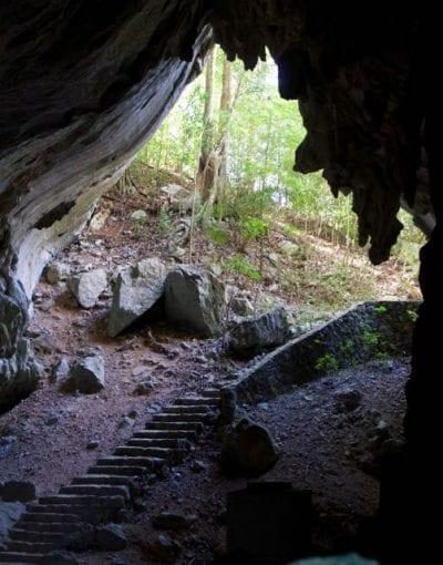 cave-cub-cuevas-de-las-portales