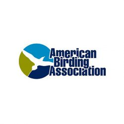 affiliation-american-birding-association