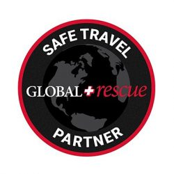 affiliation-global-rescue