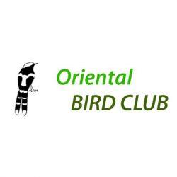 affiliation-oriental-bird-club