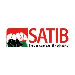 affiliation-satib