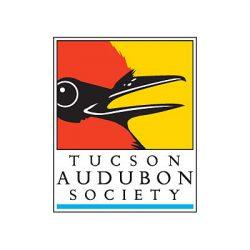 affiliation-tucson-audubon-society