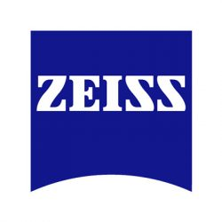 affiliation-zeiss