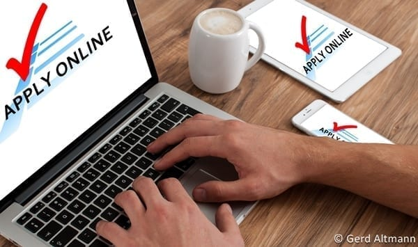 Top 6 Guidelines for Visa Applications