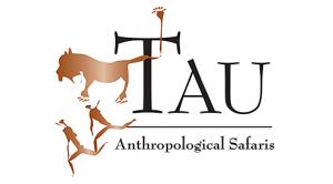 Tau Anthropological Safaris