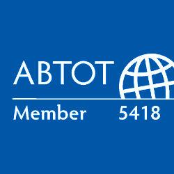 affiliation-abtot-250x250