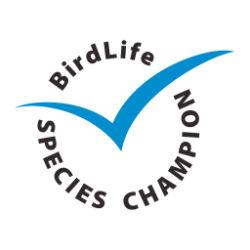 birdlife-species-champion