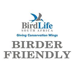 blsa-birder-friendly