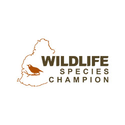 mau-species-champion-logo